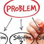 パーソナルトレーニングで解決できる3つの問題