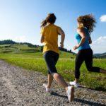 運動初心者はどれくらいの距離から走り始めた方がいいか