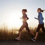 マラソンランナー必見!膝の前が痛くなったときに行うべきストレッチ