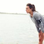 パワーブリーズはマラソンランナーにとって効果があるのか?